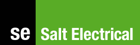 Salt Electrical